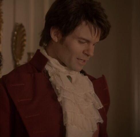 File:Elijah 4 TO 1x02.jpg