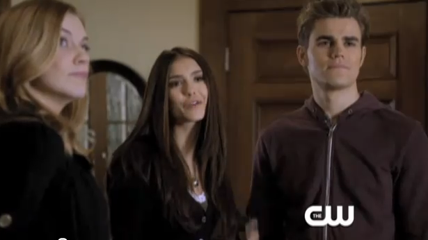 File:Stefan+and+elena+2x14+crying+wolf1.png