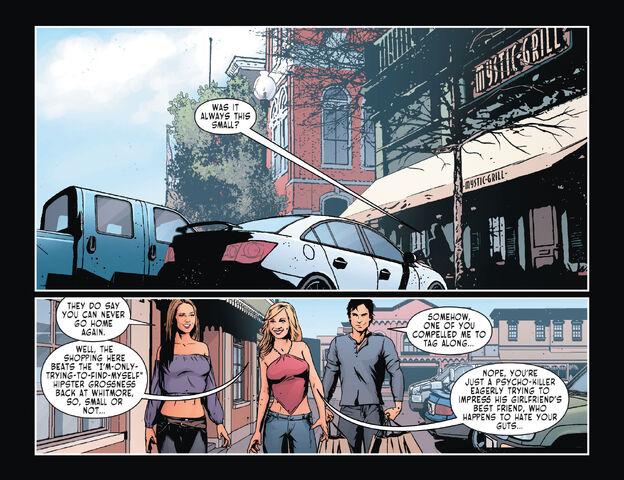 File:TVD Comic Twenty-Eight page 3.jpg
