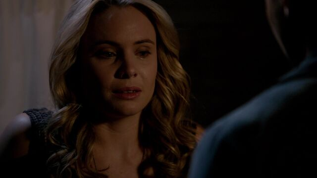 File:The Originals s01e17 HD1080p KISSTHEMGOODBYE NET 1404.jpg