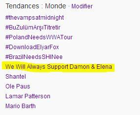 File:We Will Always Support Damon & Elena.jpg