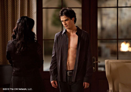 File:1x21-Promotional-Photos-the-vampire-diaries-11517076-500-349.jpg