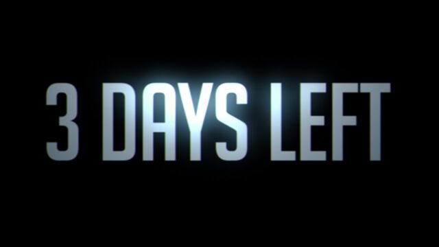 File:3 days.jpg
