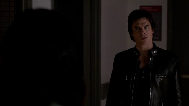File:6X18-131-Damon.png