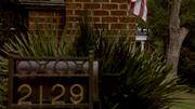 104-Lockwood Mansion-2129