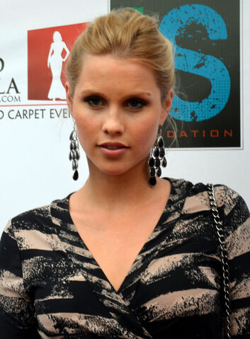 File:Claire Holt 2012.jpg