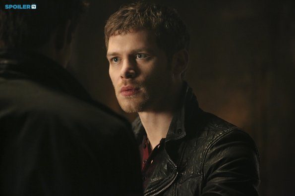 File:The Originals - 2x13(c).jpg