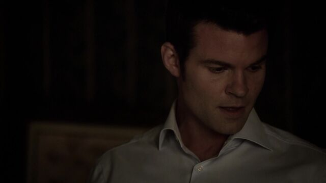 File:The Originals s01e15 HD1080p KISSTHEMGOODBYE NET 0175.jpg