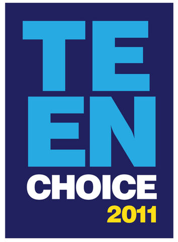 File:2011 Teen Choice Awards Logo.jpg