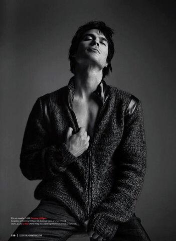 File:Damon!!.jpg