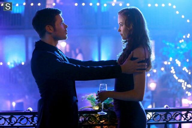 File:The Originals - Episode 1.17 - Moon Over Bourbon Street - Promotional Photos (8) FULL.jpg