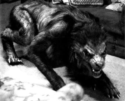 File:American-werewolf-in-London.jpg