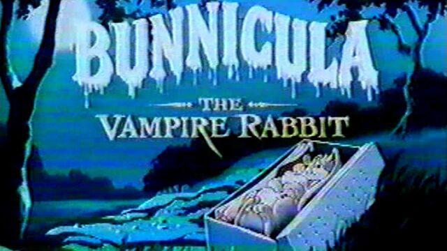 File:Bunnicula The Vampire Rabbit.jpg