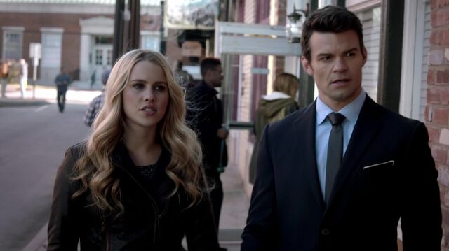 File:The Originals s01e12 HD1080p KISSTHEMGOODBYE NET 0366.jpg