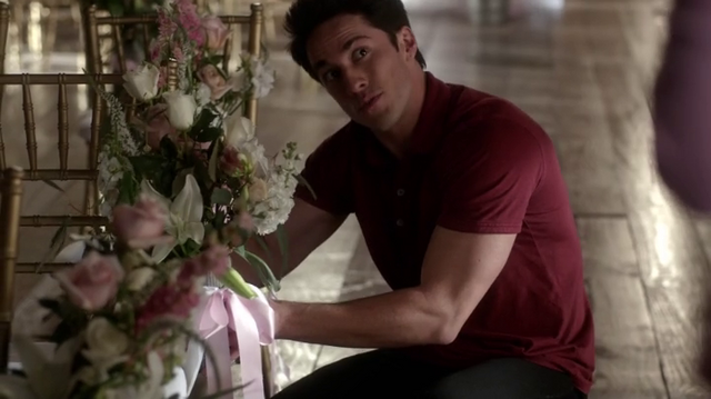 File:6X21-36-Tyler.png