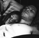 File:Klayley023.png