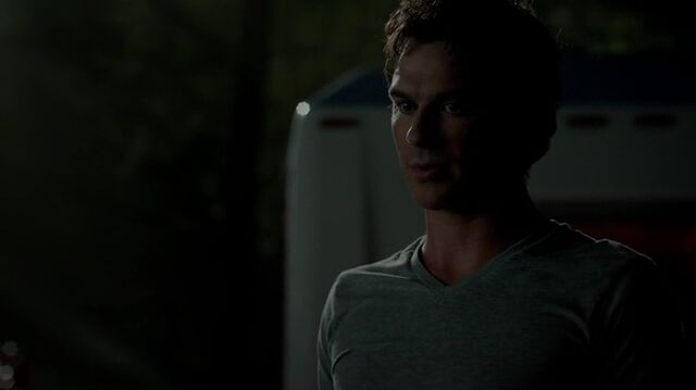 File:7X04-106-Damon.jpg