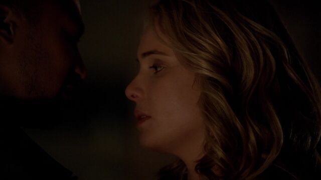 File:The Originals s01e17 HD1080p KISSTHEMGOODBYE NET 1668.jpg