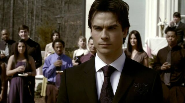 File:1x19-Damon.jpg