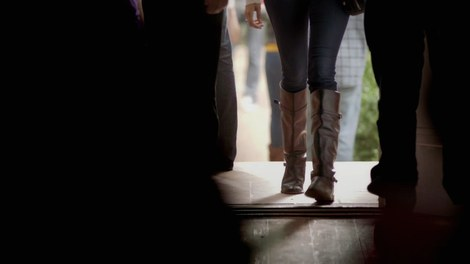 File:Elena-gilbert-and-frye-shirley-riding-boot-gallery.jpg