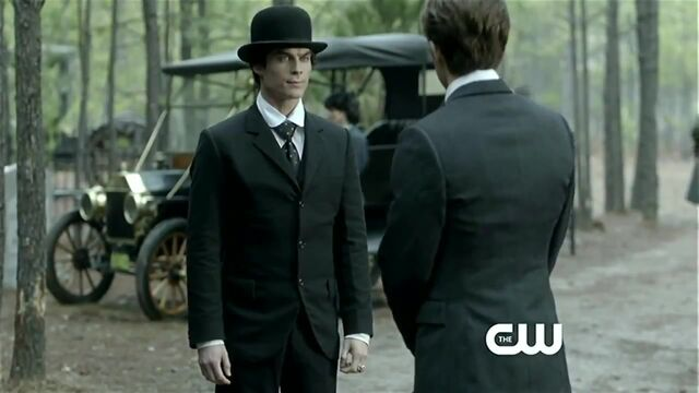 File:The-Vampire-Diaries-90.jpg