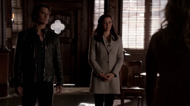 File:6X18-96-DamonLily.png