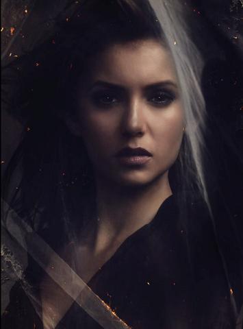 File:Elena poster.png