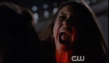 File:The-vampire-diaries-bring-it-on-clip-switched-off 450x260.jpg