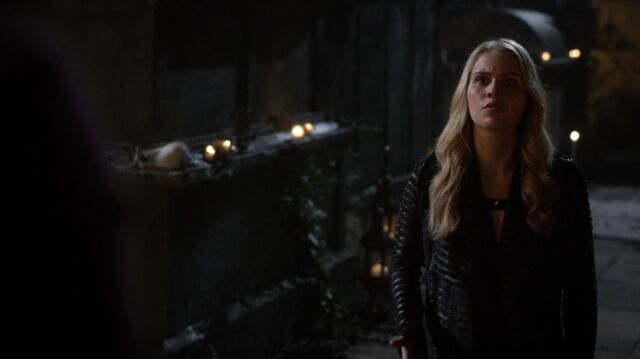 File:Normal TheOriginals209-2091Rebekah.jpeg