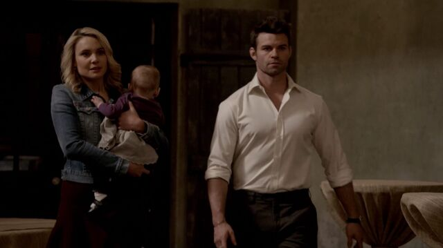 File:TheOriginals2x14CamiHopeElijah.jpeg
