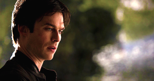 File:Damon-519.png
