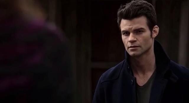 File:Hayley-Elijah- 1x18..png