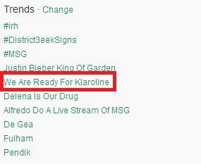 File:New trending klaroline.jpg