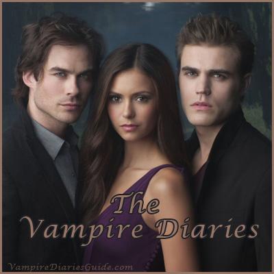 File:The-vampire-diaries-1b.jpg
