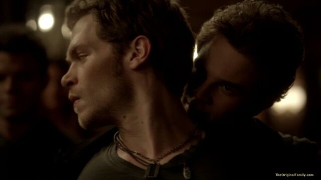 File:144-tvd-3x13-bringing-out-the-dead-theoriginalfamilycom.jpg