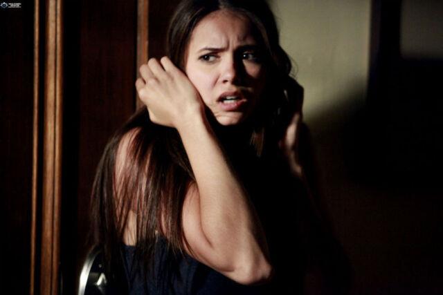 File:1x04-Family Ties (14).jpg