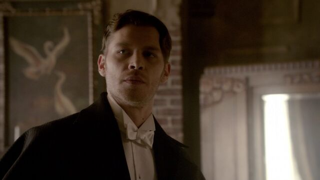 File:Normal TheOriginals211-0131Klaus.jpeg