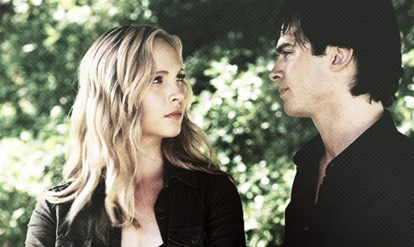 File:Caroline and Damon 2x5.jpg