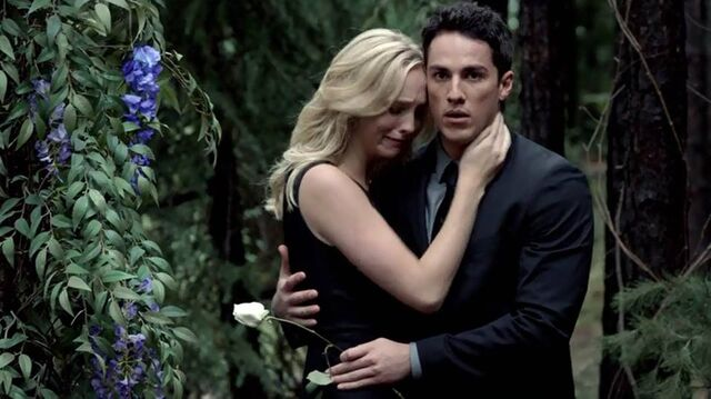File:Caroline and Tyler.jpg