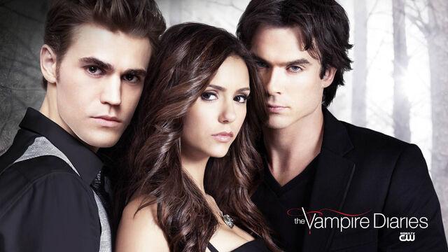 File:Cw-the-vampire-diaries-hd-wallpaper-elena-gilbert-stefan-damon-full-hd.jpg