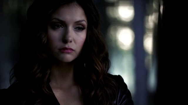 File:Katerina4X22 (13).png