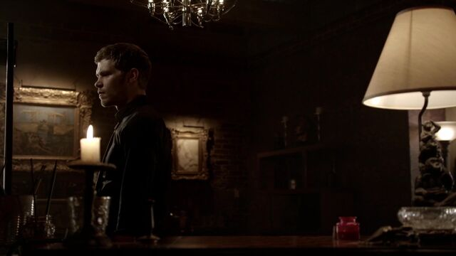 File:The Originals s01e17 HD1080p KISSTHEMGOODBYE NET 1968.jpg