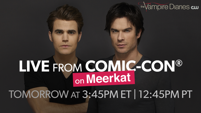 File:2015 WBSDCC TVD live promo.png