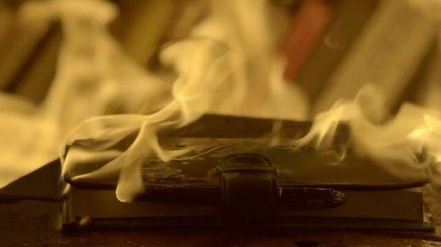 File:Elena'sDiaryonfire.jpg