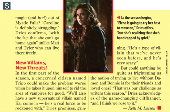 File:TVD - page 2.png