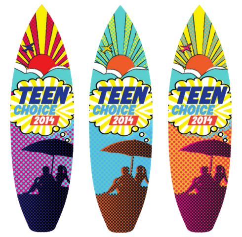 File:2014 Teen Choice Awards Surfboard.png