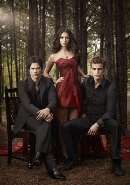 the vampire diaries season 2 episode 7 putlockers