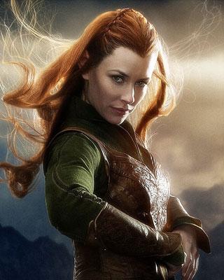 File:Evangeline Lilly - Hobbit.jpg