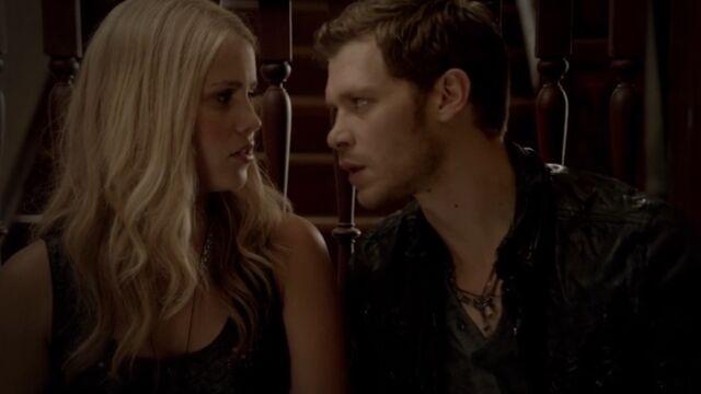 File:Klaus and Rebekah 3 TO 1x02.jpg