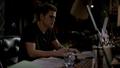 101-044-Stefan-Diary.png